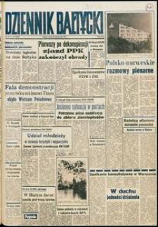 Dziennik Bałtycki, 1974, nr 247