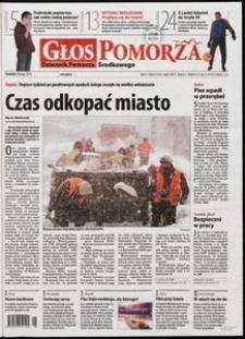 Głos Pomorza, 2010, luty, nr 29 (933)