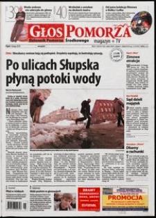 Głos Pomorza, 2010, luty, nr 30 (934)