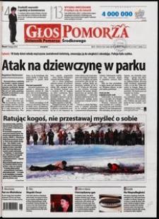 Głos Pomorza, 2010, luty, nr 33 (937)