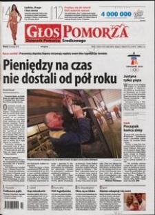 Głos Pomorza, 2010, luty, nr 39 (943)