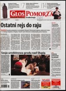 Głos Pomorza, 2010, luty, nr 47 (951)