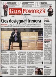 Głos Pomorza, 2010, marzec, nr 69 (973)