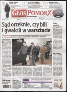 Głos Pomorza, 2010, marzec, nr 53 (957)