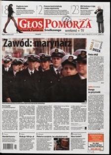 Głos Pomorza, 2010, kwiecień, nr 83 (987)