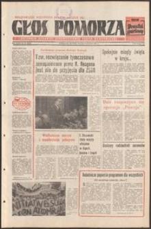 Głos Pomorza, 1983, kwiecień, nr 79