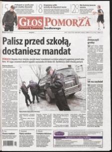 Głos Pomorza, 2010, marzec, nr 57 (961)