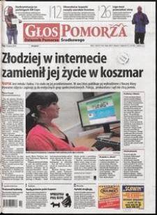 Głos Pomorza, 2010, marzec, nr 58 (962)