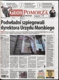 Głos Pomorza, 2010, marzec, nr 60 (964)