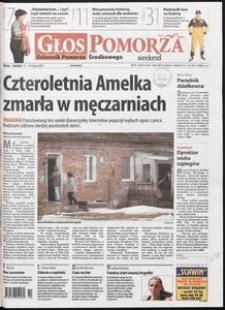 Głos Pomorza, 2010, marzec, nr 61 (965)