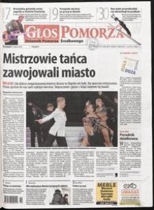 Głos Pomorza, 2010, marzec, nr 62 (966)
