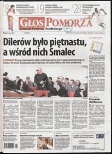 Głos Pomorza, 2010, marzec, nr 63 (967)