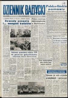 Dziennik Bałtycki, 1974, nr 278