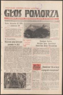 Głos Pomorza, 1983, kwiecień, nr 81