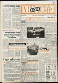 Dziennik Bałtycki, 1974, nr 281