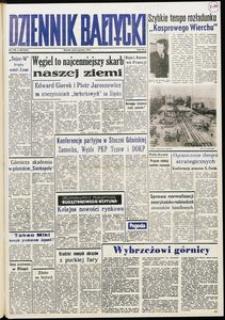 Dziennik Bałtycki, 1974, nr 283