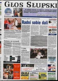 Głos Słupski, 2002, grudzień, nr 288