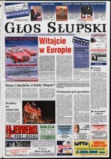Głos Słupski, 2002, grudzień, nr 290