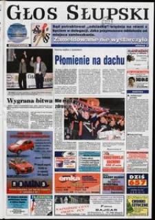 Głos Słupski, 2002, grudzień, nr 291