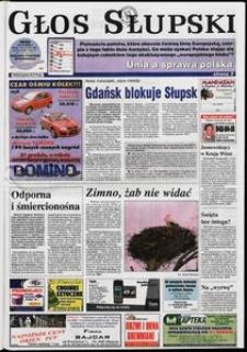 Głos Słupski, 2002, grudzień, nr 293
