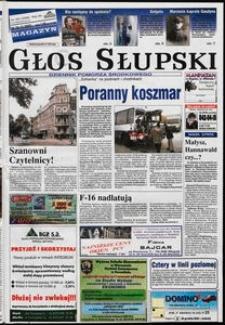 Głos Słupski, 2002, grudzień, nr 300