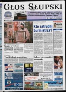 Głos Słupski, 2003, styczeń, nr 4
