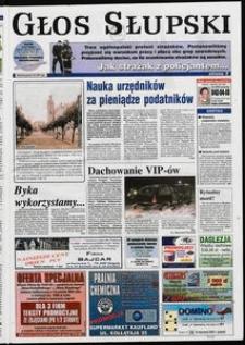 Głos Słupski, 2003, styczeń, nr 8