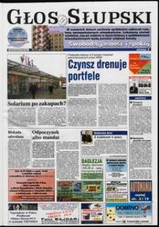 Głos Słupski, 2003, styczeń, nr 13