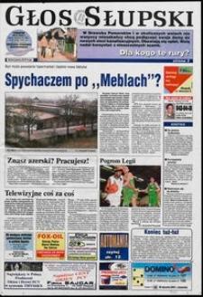 Głos Słupski, 2003, styczeń, nr 25