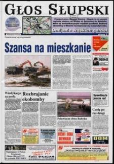 Głos Słupski, 2003, luty, nr 29