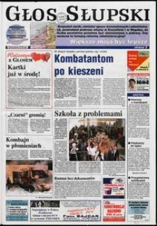 Głos Słupski, 2003, luty, nr 34