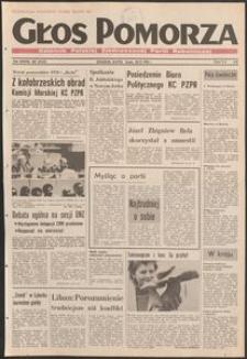 Głos Pomorza, 1983, wrzesień, nr 229