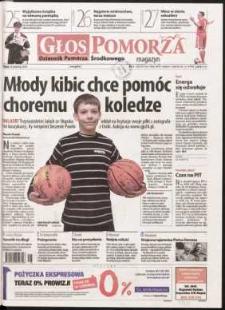 Głos Pomorza, 2010, kwiecień, nr 95 (999)