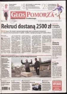 Głos Pomorza, 2010, maj, nr 108 (1012)