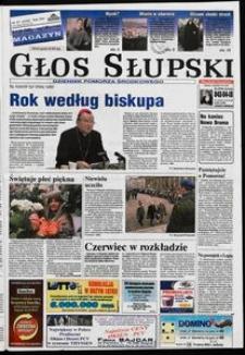 Głos Słupski, 2003, marzec, nr 57