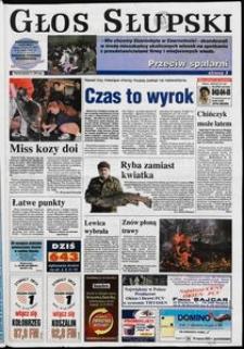 Głos Słupski, 2003, marzec, nr 58