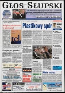 Głos Słupski, 2003, marzec, nr 76