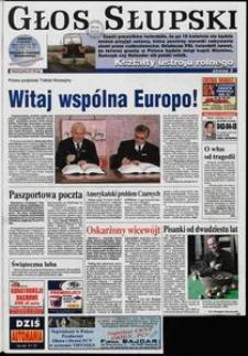 Głos Słupski, 2003, kwiecień, nr 91