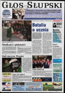 Głos Słupski, 2003, kwiecień, nr 99