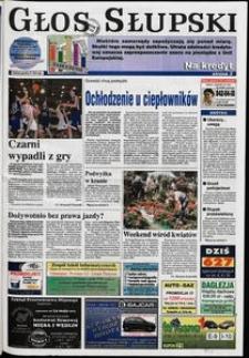 Głos Słupski, 2003, maj, nr 109