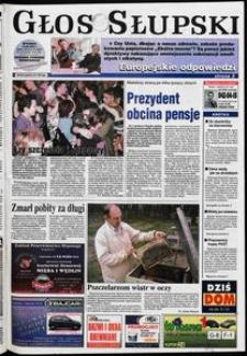 Głos Słupski, 2003, maj, nr 111