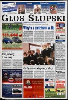 Głos Słupski, 2003, maj, nr 114