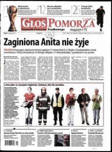 Głos Pomorza, 2010, czerwiec, nr 140 (3044)