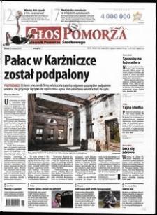 Głos Pomorza, 2010, czerwiec, nr 149 (3053)