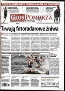 Głos Pomorza, 2010, czerwiec, nr 150 (3054)