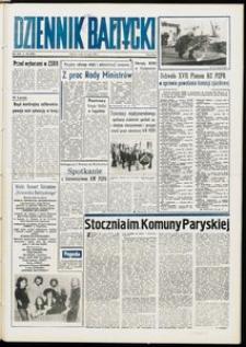 Dziennik Bałtycki, 1975, nr 109