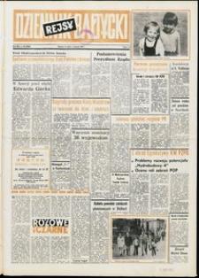 Dziennik Bałtycki, 1975, nr 124