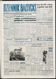 Dziennik Bałtycki, 1975, nr 128