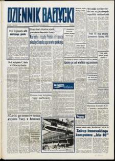 Dziennik Bałtycki, 1975, nr 138