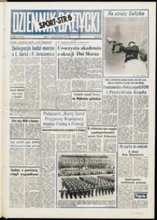Dziennik Bałtycki, 1975, nr 140